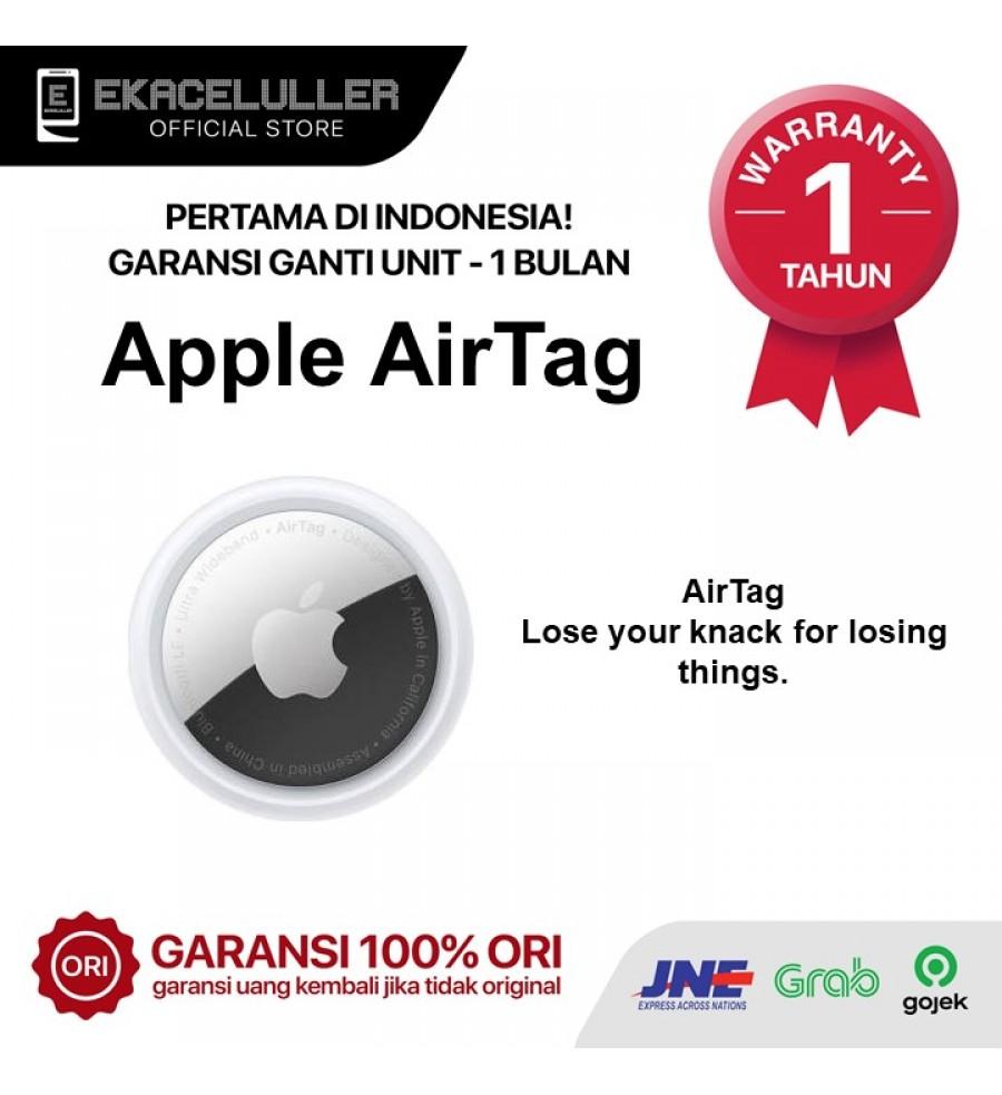 Apple AirTag Original - 1 Pack