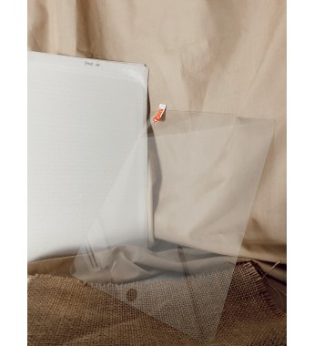 Tempered Glass for iPad Air 4 2020