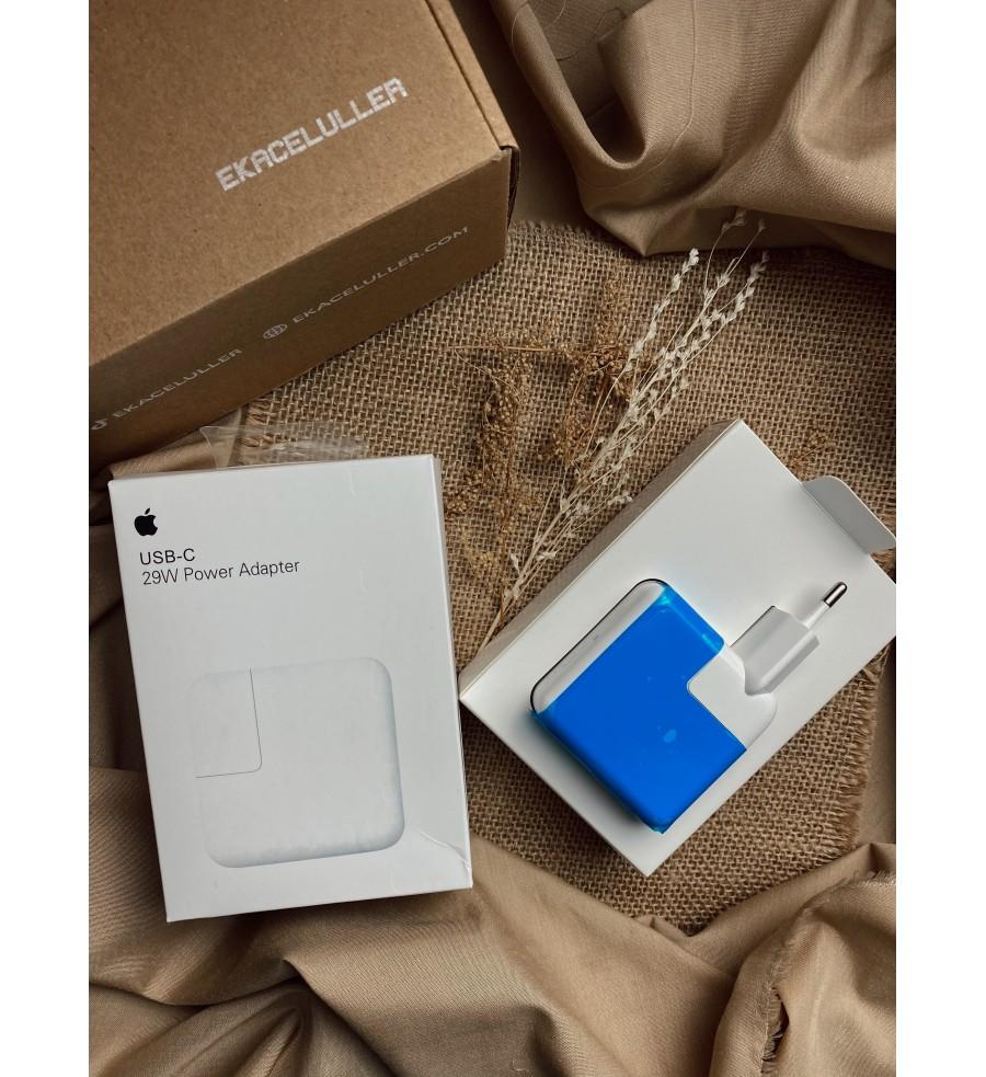 Magsafe 2 29W Power Adapter (MacBook Air 2015 atau Versi Lebih Baru) Original For Macbook Garansi 6 bulan