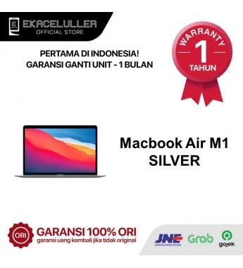 Apple Macbook Air 2020 M1 CHIP 256GB