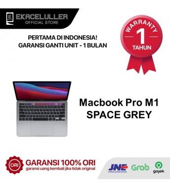 Apple Macbook Pro 2020 M1 CHIP 512GB