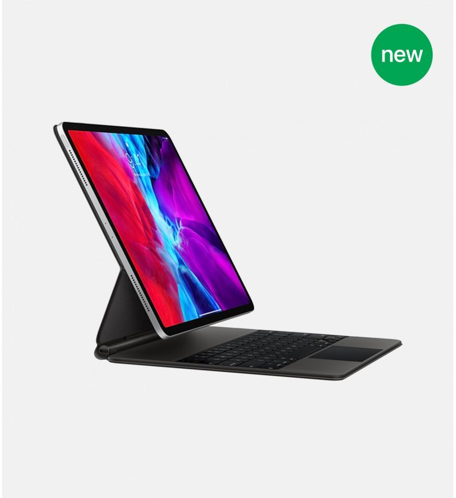 "Apple Magic Keyboard 11"" (2020) NEW Internasional"